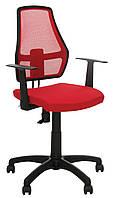 Кресло для ребенка FOX 12+ GTP (freestyle)