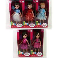 Дитяча лялька (89022)