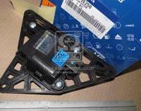 Привод заслонки отопителя салона Hyundai Ix35/tucson 04-/Kia Sportage 07- (производство Mobis), артикул 971542E250
