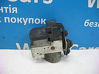 Блок управления ABS Mercedes Vito 1996-2003 Б/У
