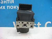 Блок управления ABS Mercedes Vito 2003-2010 Б/У