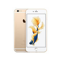 Мобильный телефон iPhone 6S Plus 64 Gb