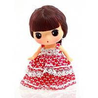 Дитяча лялька Ddung (FDE1821)