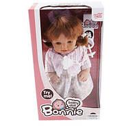 Дитяча лялька Bonnie (LD9902B)