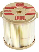 Parker-racor 2040SM-OR фильтрующий элемент 2-микрона топливного сепаратора racor 900FH10