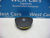 Подушка безопасности в руль Opel Combo 2001-2011 Б/У