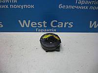 Шлейф Airbag Opel Combo 2001-2011 Б/У