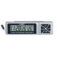 Часы в автомобиль 7066 авточасы