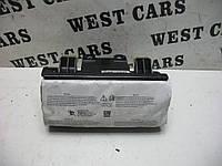 Подушка безопасности пассажира Opel Combo 2001-2011 Б/У