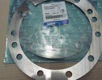 Шайба регулировочная (производство КамАЗ), артикул 6520-2502054