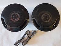 Автоакустика ProAudio PR-1042