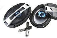 Овальная акустика  Sony XS-GTF6926