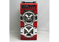 Акустическая система WSTER QS-105
