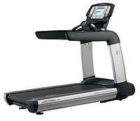Беговая дорожка, Life Fitness 95T Engage Treadmill, Elevation