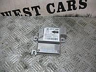 Блок управления AirBag на Опель Комбо Opel Combo 2001-2011 Б/У