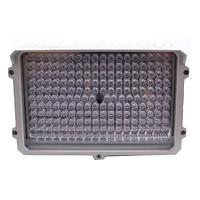 Прожектор инфракрасный LUX 198 LED