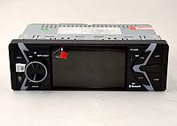 Автомагнитола MP5 4547