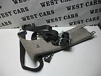 Ремень безопасности передний правый Opel Combo 2001-2011 Б/У