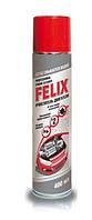 Т.С. Очиститель двигателя Felix, 400мл