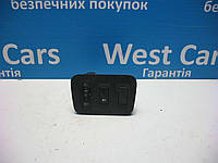 Регулятор корректора фар Renault Master 2010- Б/У