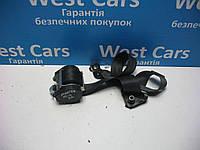 Ремень безопасности правый Renault Master 2010- Б/У