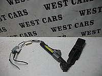 Пиропатрон переднего правого ремня безопасности Renault Kangoo 2003-2008 Б/У