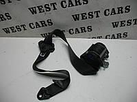 Ремень безопасности передний правый Renault Kangoo 2008-2012 Б/У