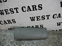 Подушка безопасности AIRBAG пассажира на Рено Кенго Канго Renault Kangoo 1998-2008 Б/У