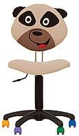 Кресло для ребенка PANDA GTS