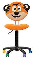 Кресло для ребенка TIGER GTS