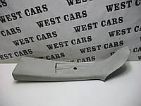 Накладка центральной стойки Volkswagen T5 (Transporter) 2003-2009 Б/У