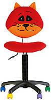 Кресло для ребенка CAT GTS