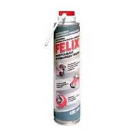 Очиститель обивки  Felix, 0,4л