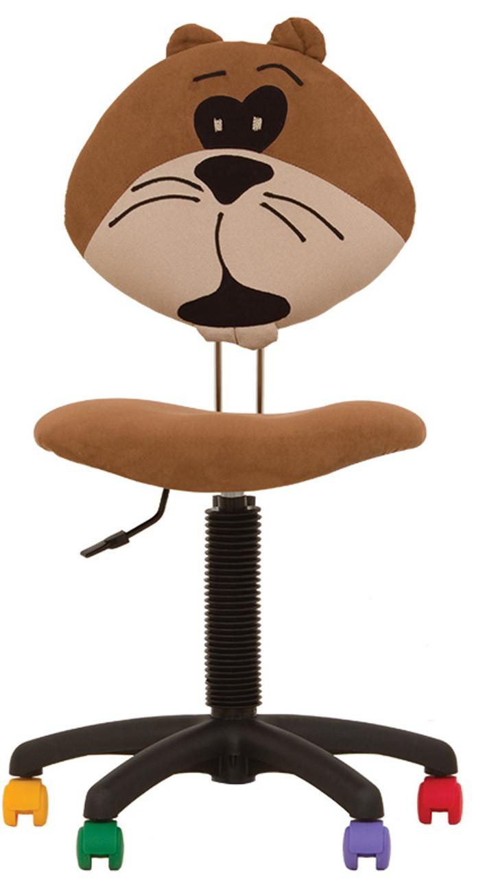 Крісло для дитини BOB GTS