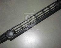 Решетка бампера  средняя нижняя ВАЗ 2170 (производство АвтоВАЗ), артикул 21700-280305700