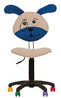 Кресло для ребенка DOG GTS