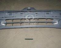 Бампер передний RENAULT CLIO 01-05 (производство TEMPEST), артикул 041 0463 900