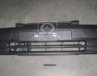 Бампер передний RENAULT KANGOO 97-03 (производство TEMPEST), артикул 041 0467 900
