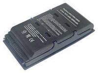 Аккумулятор (батарея) Toshiba DynaBook G5/X16PME