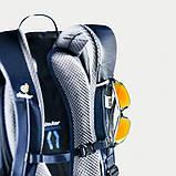 Рюкзак Deuter Bike One 18 SL, фото 6