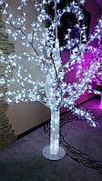 Гирлянда Дерево, фото 1