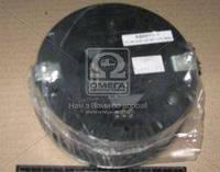 Комбинация приборов МТЗ 1221/1222/1523 (6 приб.) (КД8811-1, АР70.3801) (пр-во ОАО Измеритель), арт.КД8071-4