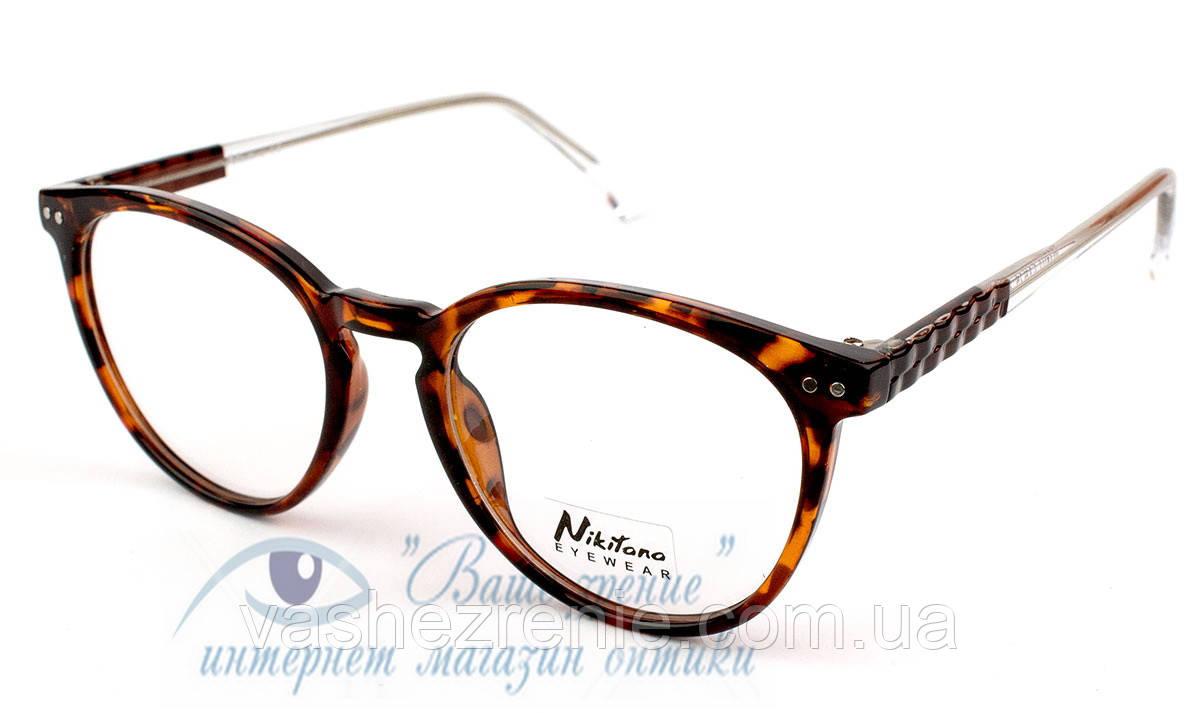 Оправа жіноча Nikitana 06122.