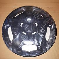 Колпаки на колеса Argo R13 Venus черный