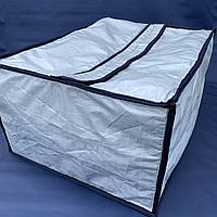 Термоізоляційна сумка