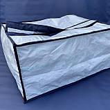 Термоізоляційна сумка, фото 2