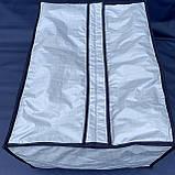 Термоізоляційна сумка, фото 3