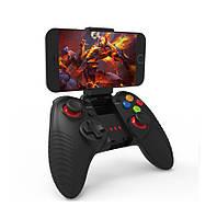 Беспроводной геймпад IPega 9067 Беспроводная связь Bluetooth пульт дистанционного управления игры Joyst