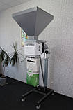 Дозатор весовой ДВСВ-М для фасовки сыпучих веществ в пакеты и мешки открытого типа, фото 2
