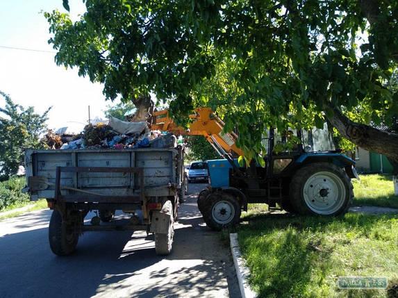 Вывоз строительного мусора  в городе Чернигов и Черниговской области, фото 2